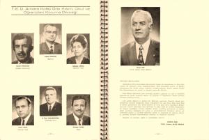 1974 Giriş Sayfaları Sayfa6