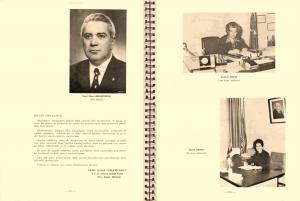 1974 Giriş Sayfaları Sayfa7