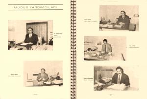 1974 Giriş Sayfaları Sayfa8