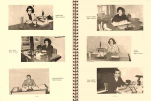 1974 Giriş Sayfaları Sayfa9