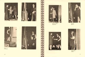 1974 Son Sayfalar Sayfa11