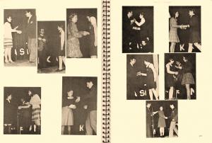 1974 Son Sayfalar Sayfa12