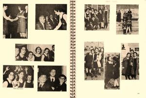 1974 Son Sayfalar Sayfa13