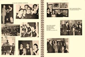1974 Son Sayfalar Sayfa16