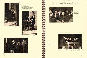 1974 Son Sayfalar Sayfa17
