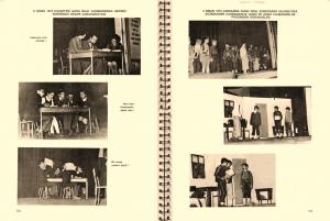 1974 Son Sayfalar Sayfa18