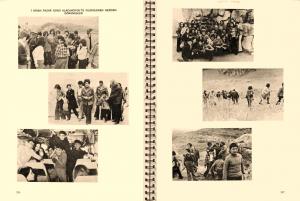 1974 Son Sayfalar Sayfa19