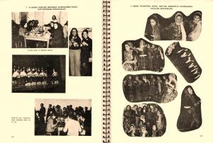 1974 Son Sayfalar Sayfa20