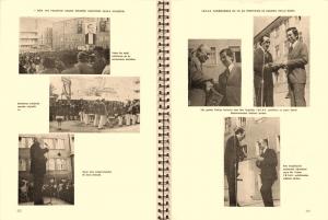 1974 Son Sayfalar Sayfa2