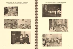 1974 Son Sayfalar Sayfa24