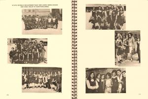 1974 Son Sayfalar Sayfa25