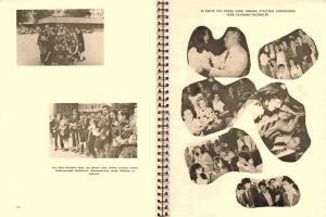 1974 Son Sayfalar Sayfa26