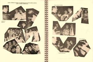 1974 Son Sayfalar Sayfa27