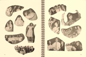 1974 Son Sayfalar Sayfa29