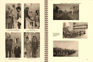1974 Son Sayfalar Sayfa3