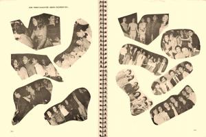 1974 Son Sayfalar Sayfa30