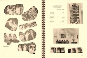 1974 Son Sayfalar Sayfa31