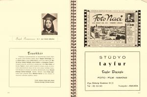 1974 Son Sayfalar Sayfa32