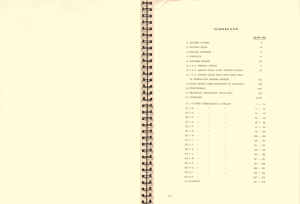1974 Son Sayfalar Sayfa33