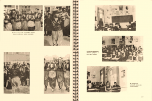 1974 Son Sayfalar Sayfa4