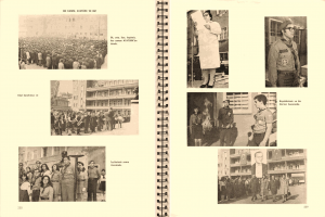 1974 Son Sayfalar Sayfa5