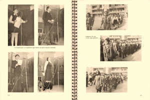 1974 Son Sayfalar Sayfa6