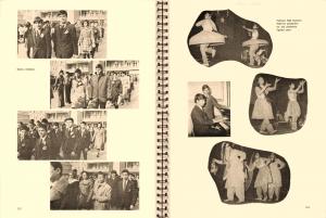 1974 Son Sayfalar Sayfa7