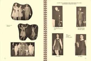 1974 Son Sayfalar Sayfa8