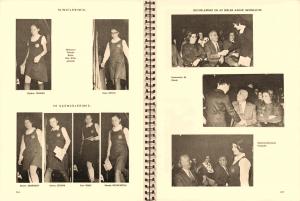 1974 Son Sayfalar Sayfa9