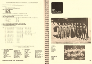 1977 SonSayfalar Sayfa1