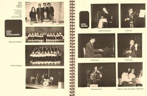 1977 SonSayfalar Sayfa3