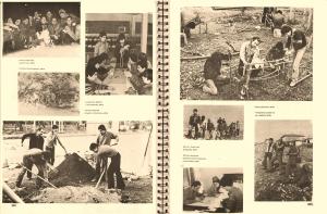 1977 SonSayfalar Sayfa5