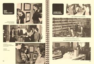 1977 SonSayfalar Sayfa6