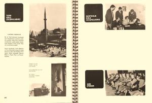 1977 SonSayfalar Sayfa7
