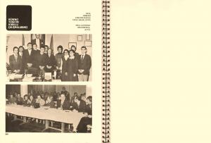 1977 SonSayfalar Sayfa8