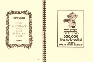1977 SonSayfalar Sayfa9