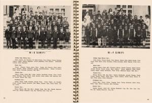 İlk Meşale 1971 Alt Sınıflar3