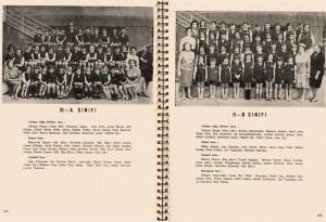 İlk Meşale 1971 Alt Sınıflar9