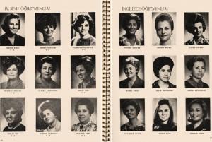 İlk Meşale 1971 Giriş Sayfa10