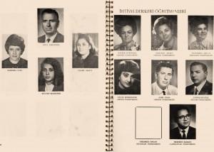 İlk Meşale 1971 Giriş Sayfa11