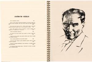 İlk Meşale 1971 Giriş Sayfa2