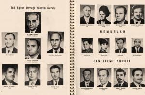 İlk Meşale 1971 Giriş Sayfa3