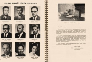 İlk Meşale 1971 Giriş Sayfa5