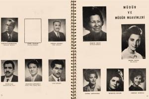 İlk Meşale 1971 Giriş Sayfa7