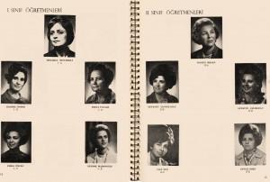 İlk Meşale 1971 Giriş Sayfa8