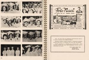 İlk Meşale 1971 Son Sayfalar10