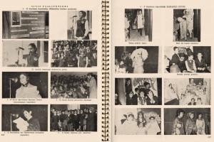 İlk Meşale 1971 Son Sayfalar2