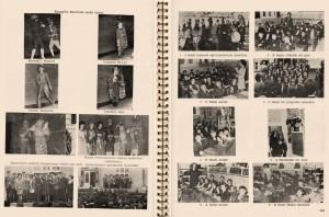 İlk Meşale 1971 Son Sayfalar3