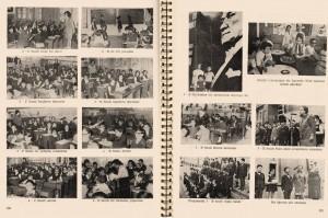 İlk Meşale 1971 Son Sayfalar4