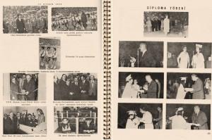 İlk Meşale 1971 Son Sayfalar5